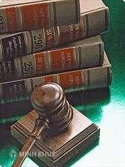 Job Outlook (Paralegals and Legal Assistants)