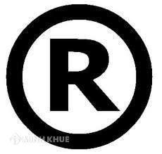 The documents and information are required for the trademark assignment  as follows: