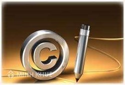 MKLAW FIRM  offer clients a full range of advice and intellectual property services to clients, including
