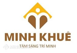 Hưởng <strong>trợ</strong> <strong>cấp</strong> khi <strong>thôi</strong> <strong>việc</strong> ?