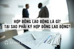 <strong>Chuyển</strong> <strong>hợp</strong> <strong>đồng</strong> <strong>lao</strong> <strong>động</strong> <strong>không</strong> xác định <strong>thời</strong> <strong>hạn</strong> sang <strong>hợp</strong> <strong>đồng</strong> <strong>có</strong> xác định <strong>thời</strong> <strong>hạn</strong> ?