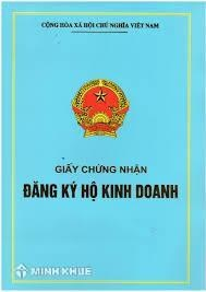 Hộ <strong>kinh</strong> <strong>doanh</strong> có được phép <strong>kinh</strong> <strong>doanh</strong> dịch <strong>vụ</strong> kế toán không ?