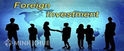 Investment consultancy services and investment project planning in Vietnam