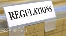 Legal consultancy on building regulations on management of brand