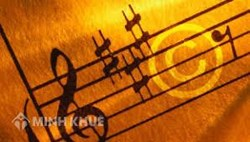 Legal consultancy on copyright protection of musical works