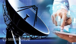 Legal consultancy services in the fields of technology, telecommunications and communications