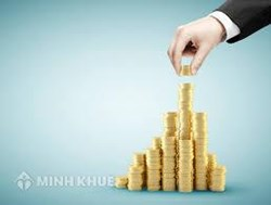 Minh Khue Law Firm provide lawyers counseling service on investment project
