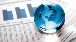 Legal consultants in the field of foreign investment