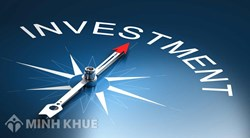 Investment consultancy services in Vietnam