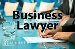 Corporate lawyer services for enterprises