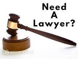 Legal consultancy by lawyer services for businesses