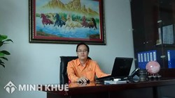 Lawyer: Mr. Le Minh Truong - Director of Minh Khue Law Firm