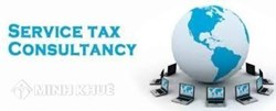 Online tax law consultant via Call center