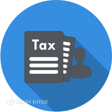 Monthly tax declaration and reporting service for enterprises and declaration and settlement of personal income tax
