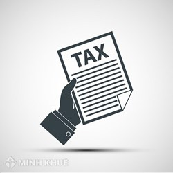 Monthly tax Declaration and Report Services
