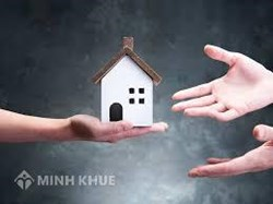Inheritance consultancy, donation of land use right
