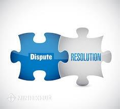 Dispute resolution lawyer service of Minh Khue Law Firm
