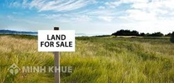 Lawyers consultancy on procedures for purchase, sale, transfer of land, houses