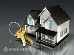 Legal consultancy service on real estate