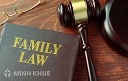 Consultancy on the procedure of civil - marriage - family lawsuit