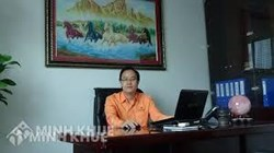 Minh Khue Law Firm provides Lawyer Services