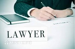 Personal Lawyer Services of Minh Khue Law Firm
