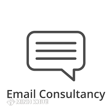 Free legal consultancy online service via Email