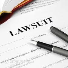 Lawyer consultancy service on preparing and drafting lawsuit case