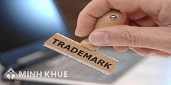 Industrial Property Representation service of Minh Khue Law Company
