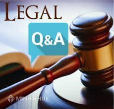 Online Questions and Answers about civil law