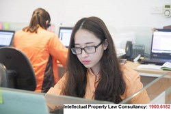 What is the invention? Service of registration of invention protection in Vietnam