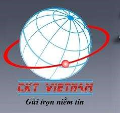 Công <strong>ty</strong> <strong>TNHH</strong> CKT Việt Nam