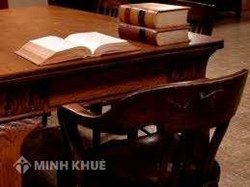 Decree No. 68/2012/ND-CP dated September 12, 2012 of the Government amending and supplementing