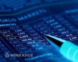 Tighten the supervision securities transactions