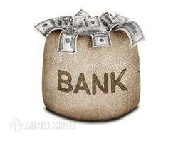 Restraining the extension of credit institution network in 2013
