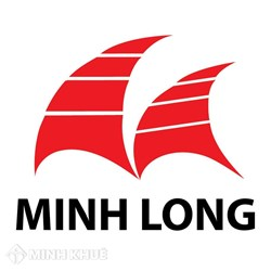 Công <strong>ty</strong> <strong>TNHH</strong> Minh Long