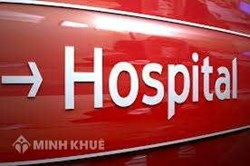 Medical service's prices to special-rank hospitals approve