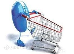 Decree No. 52/2013/ND-CP dated May 16, 2013 of the Government on e-commerce