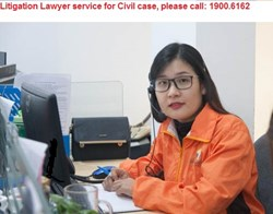 Free online legal consultancy on land inheritance law via telephone