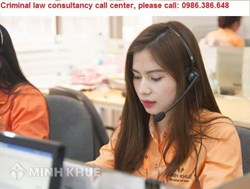 Online legal counsel on criminal records removal and procedures for criminal records removal