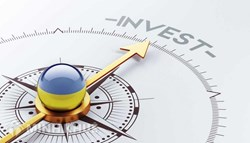 How to establish a foreign-invested company in Vietnam?