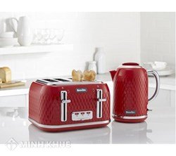 Register exclusive trademark of home appliances?