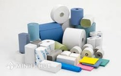Register trademarks of paper products and  stationery in Vietnam?
