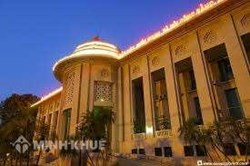 THE STATE BANK OF VIETNAM TO MAKE CONFIRMATION OF FOREIGN LOANS WITHIN 15 DAYS