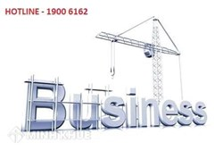 Consultancy Services for establishment of a company