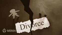 Consulting lawyers of divorce procedures for foreigners