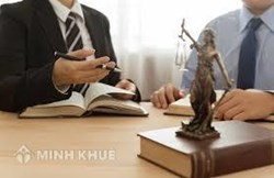 Private lawyer service for families: