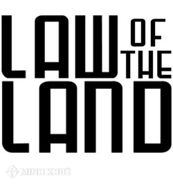 Consultancy on land law