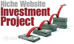 Legal consultancy on project investment