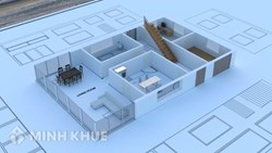 Register a trademark for architectural design and consulting services in Vietnam?